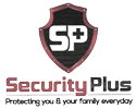 Security Plus Carolinas